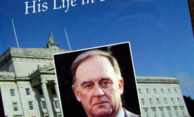 William Craig: His Life in Politics