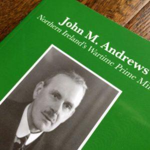 John M. Andrews